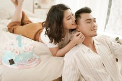 Những câu Thành ngữ - tục ngữ hay về vợ chồng