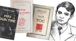 Tiểu sử cuộc đời và sự nghiệp sáng tác của nhà văn Thạch Lam