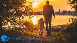 Những Dòng Tản Văn Hay Về Cha Mẹ