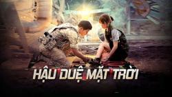 Tổng hợp những bộ phim hay nhất về đề tài quân nhân