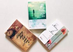 Top 6 cuốn truyện tiểu thuyết hay nhất của Phỉ Ngã Tư Tồn