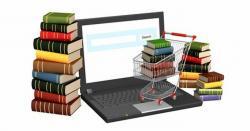 Ưu điểm khi mua sách online? Mua sách online ở đâu giá rẻ?