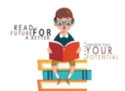 Làm Thế Nào Để Hình Thành Thói Quen Đọc Sách?