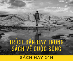 a 906998265 trich dn hay trong sach v cuc sng png