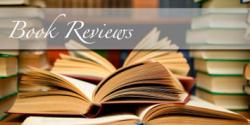 Những Trang Web Review Sách Hay Hàng Đầu Hiện Nay