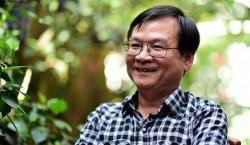 Nhà văn Nguyễn Nhật Ánh - Người đi tìm tuổi thơ trong những ký ức bị lãng quên
