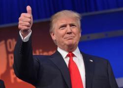 Những Câu Nói Hay Nhất Của Donald Trump