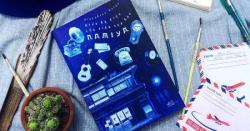 Review sách Điều kỳ diệu của tiệm tạp hoá Namiya - Higashino Keigo