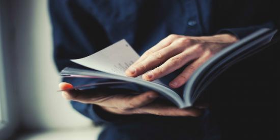 8 cuốn sách hay về kinh doanh đáng đọc nhất để thành công